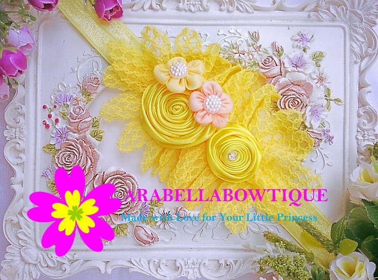 https://www.tokopedia.com/arabellabowtique/bandana-bayi-abndo-bayi-anak-arabella-fiona-yellow