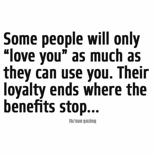 105 best images about loyalty and dedication on pinterest