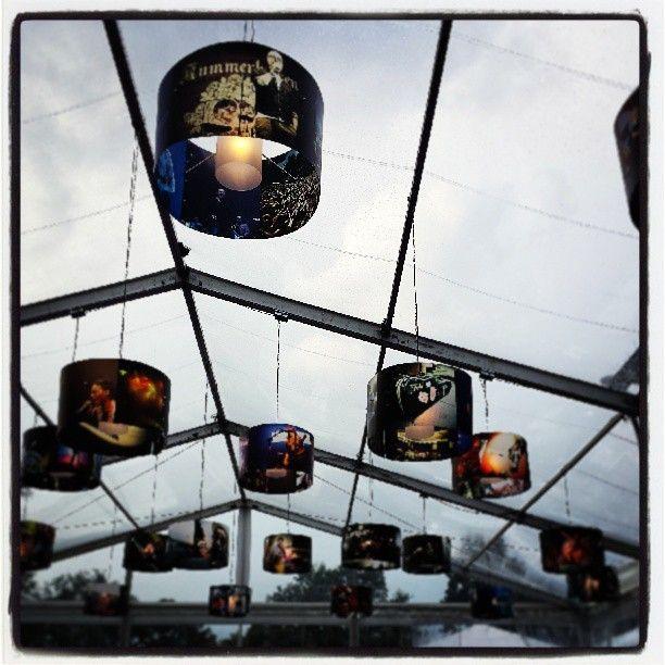 .@Martin Flury | #gurten #gurtenfestival #vip