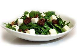 Legelő salad bar