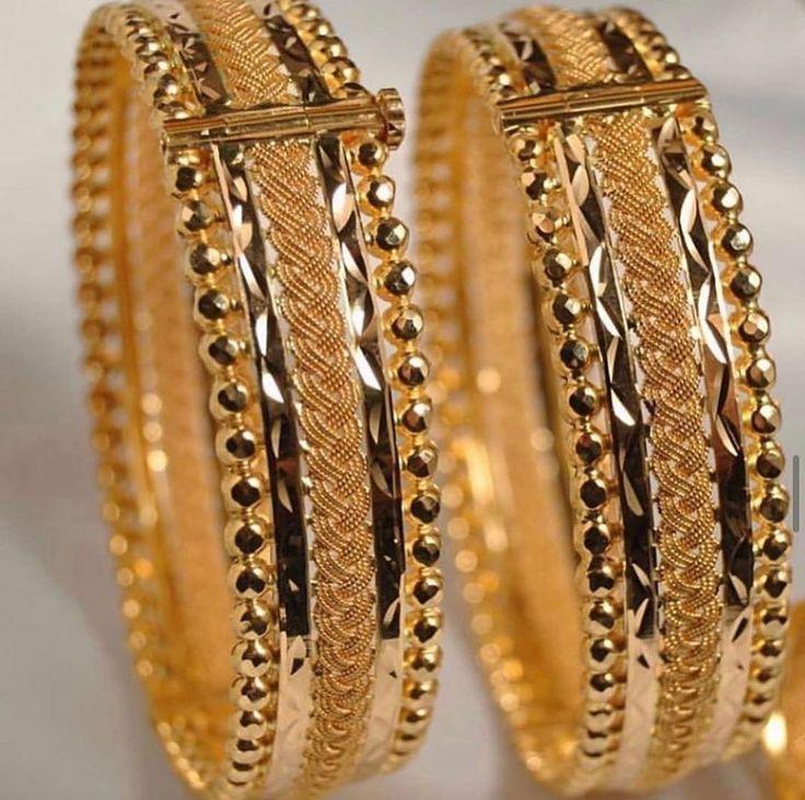 رأيكم يهمنا Golden1 Beauty Golden1 Beauty Golden1 Beauty Golden1 Beauty Golden1 Beauty Golden1 Beauty Golden1 In 2020 Gold Bracelet Bangles Bracelets