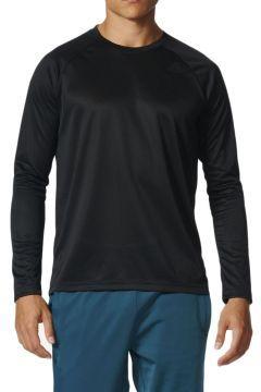 D2M Longsleeve https://modasto.com/adidas/erkek-ust-giyim-t-shirt/br101ct88