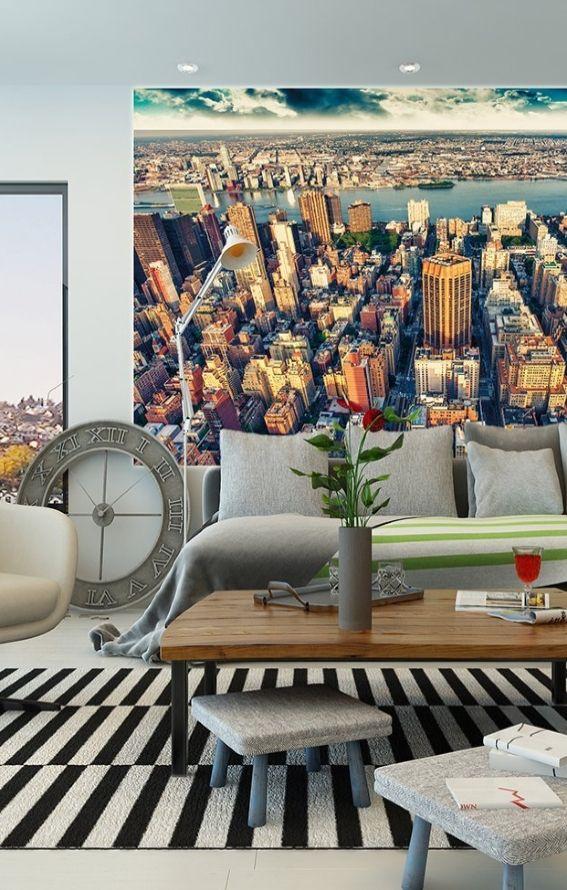 59 besten Tapeten \/\/ Design \/\/ Ideen Bilder auf Pinterest Stil - fototapete 250x250