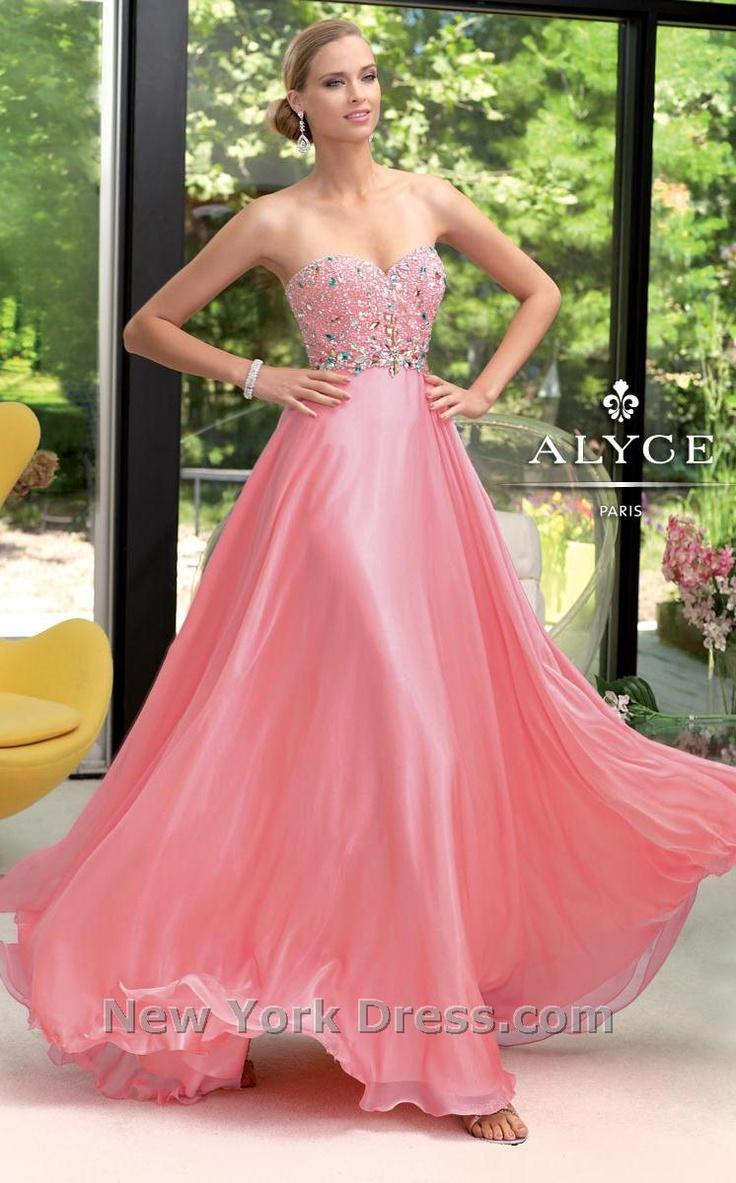 200 mejores imágenes de Kayleen Reiter en A Dress Long Waited For en ...