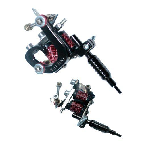 Mini Tattoo Machine TM-904 More information ,please feel free contact me : info@yuelongtattoo.com