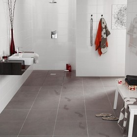bathroom floor tiles topps tiles