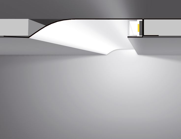 beleuchtung schienensystem led eben bild oder dcfabdebae cove lighting indirect lighting