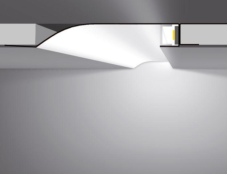Product :: LED Leuchten - LED Lights :: PROLED MBNLED