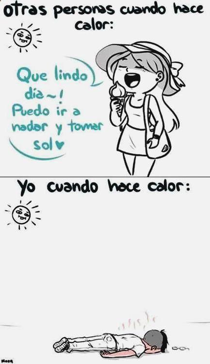 ★★★★★ Ríete con chiste asturiano, imagenes de risa amigas, memes graciosos para pedir perdon, memes para matarse de risa para facebook y gifs animados saludos ➦ http://www.diverint.com/fotos-graciosas-facebook-cintas-adhesivas/