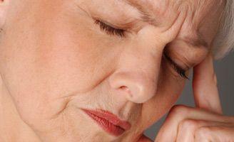 Cuatro de cada diez personas que viven en residencias sufren estreñimiento, según datos de un estudio realizado en residencias del País Vasco