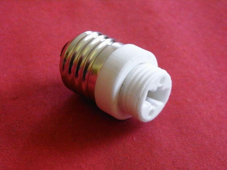 Die besten 25+ Led glühlampen Ideen auf Pinterest Lichtreflexion - led-lampen fürs badezimmer