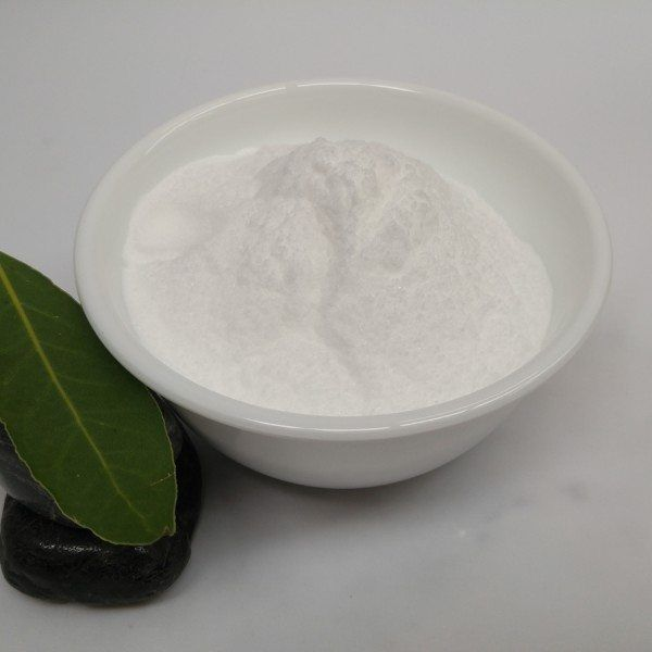 It is this powerful aroma that is the primary purpose of using this powder in cosmetics, soap making and even candle making. as an additive in natural bath recipes Uses: as an additive in soap recipes to make lotions and creams as an additive in facial mask recipes in body scrubs in bath salt recipes in bath bomb recipes in shampoo and conditioner recipes