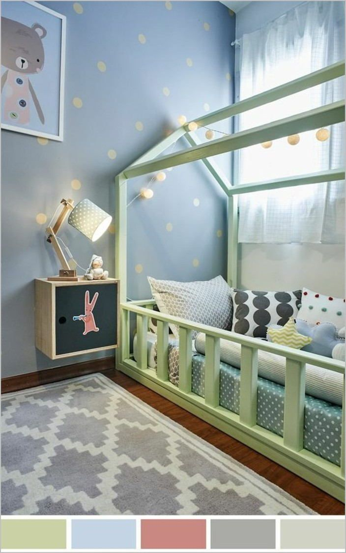 Deco Chambre New York Conforama Kids Room Design Baby Decor