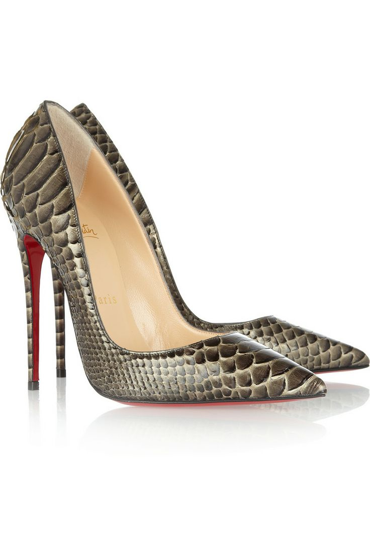 louboutin pigalle 120 buy online