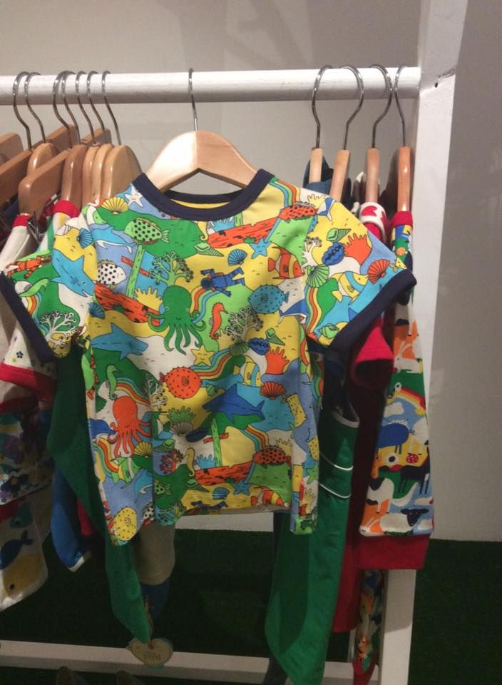 Mum of Five Staying Sane: Mothercare Little Bird by Jools Spring Summer collection, full individual pictures of all items in the new collection.