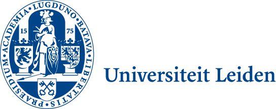 Afbeeldingsresultaat voor universiteit leiden