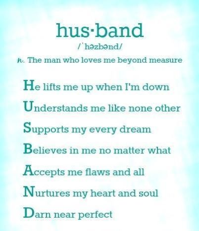 I Love You Quotes For Future Husband : Love my Future Husband Graphics i Love my Husband he is my
