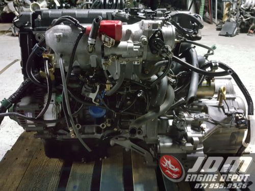 Superb Image Result For 1997 Honda Civic B16 Engine Back View Amazing Pictures