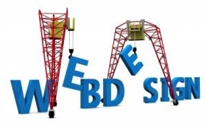 50 punkts sjekkliste for oppsett av nytt nettsted! | Left Brain Marketing Blogg