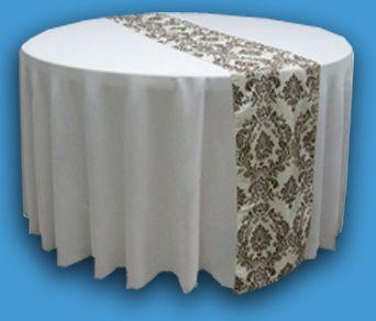 Cover Meja Bundar  yg membuat dekorasi meja anda terasa nyaman elegant terbuat dari bahan saten super  kwalitas terbaik yang tidak cepat pudar , untuk warna dan ukuran disesuaikan dengan permintaan konsumen. info 08181 0721 5373 / 26e6ab5c