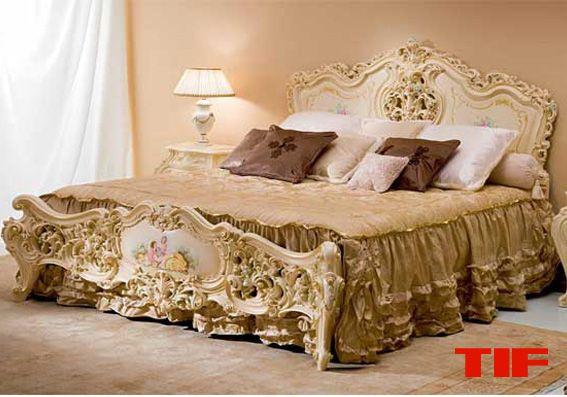 tempt-tidur-ukir-victorian-mewah.jpg (567×397)