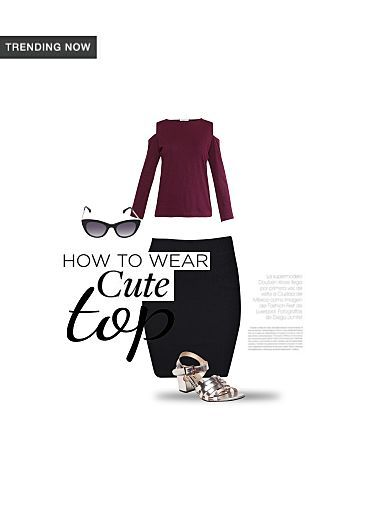 Check out what I found on the LimeRoad Shopping App! You'll love the look. look. See it here https://www.limeroad.com/scrap/58f1e6c8f80c240628cecd81/vip?utm_source=7c0d28ba05&utm_medium=android