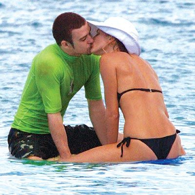 cameron diaz and justin timberlake | JET-SET LOVE photo | Cameron Diaz, Justin Timberlake
