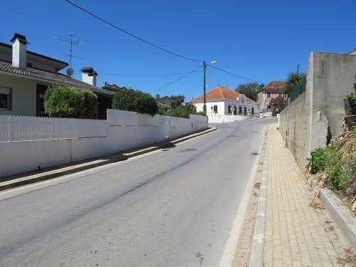Vil de Matos, Concelho de Coimbra - Mapas, Tempo, Notícias, Hotéis, Fotos, Vídeos
