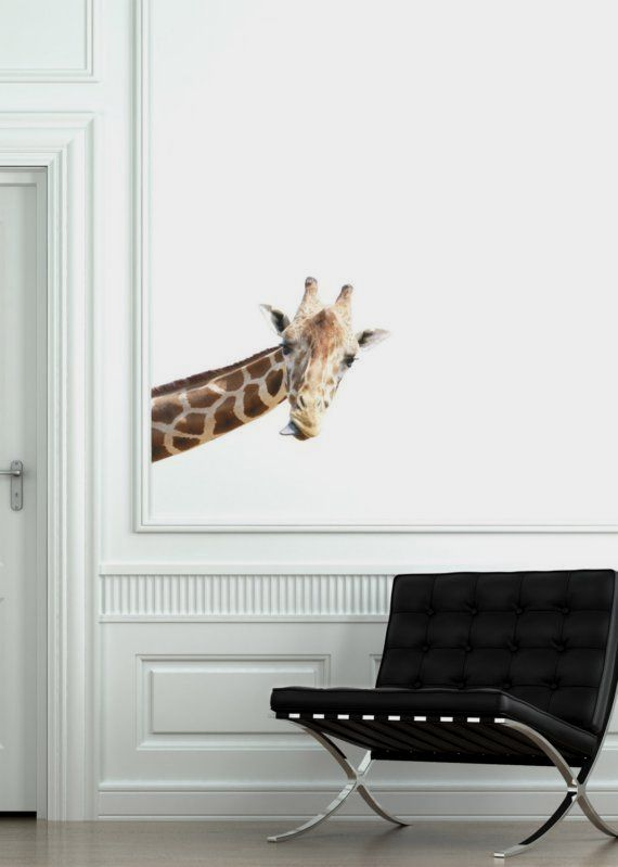 wall stickers educational quotes by african click link to