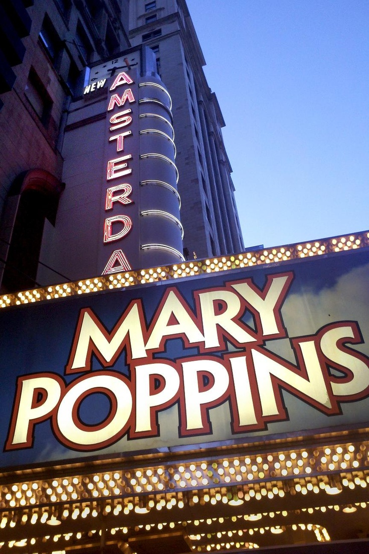 58 best broadway theme images on pinterest broadway theme