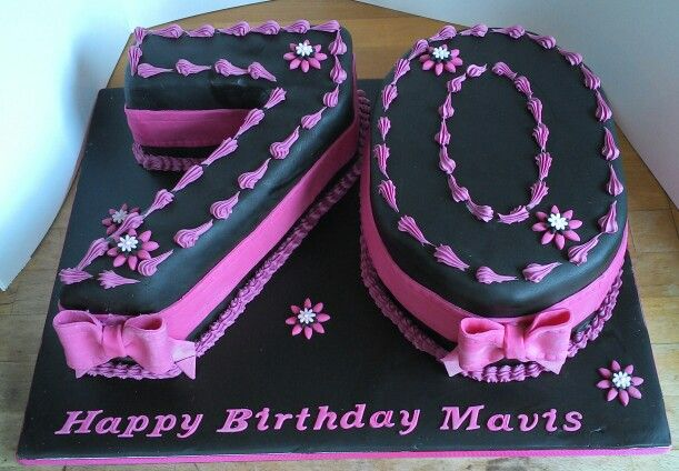 70th birthday cake party ideas pinterest 70th for 70th birthday cake decoration ideas