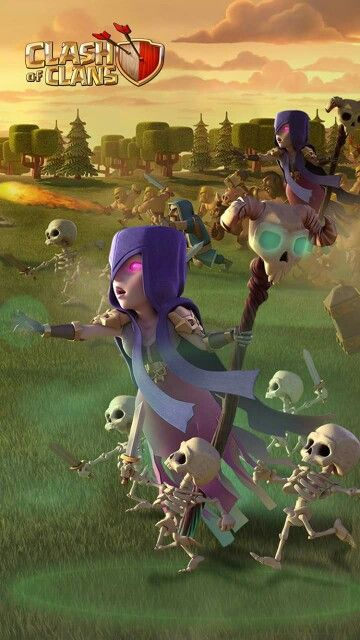 #clashofclash#clash of clans gems#buy coc gems on http://www.cocgems.com/ios-game/coc-gems.html
