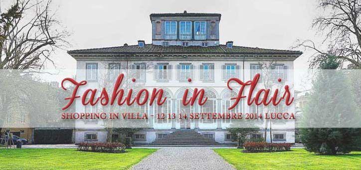 i sandali capresi gioiello Dea Sandals alla fiera dell'artigianato made in italy a Lucca  12,13,14 settembre 2014 in Villa Bottini ingresso gratuito.
