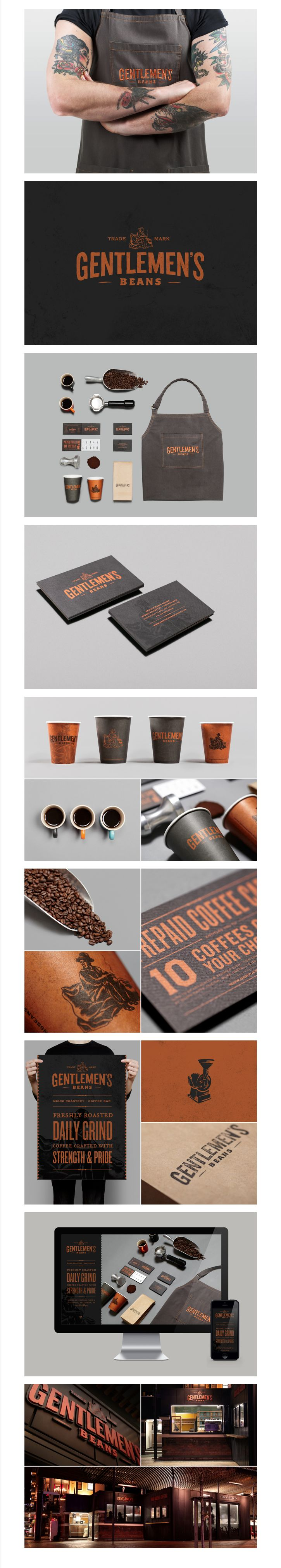 71 best Branding images on Pinterest