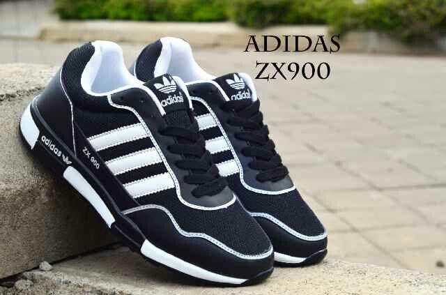 Adidas ZX 900 Pria size 38 sd 44 Rp.270.000