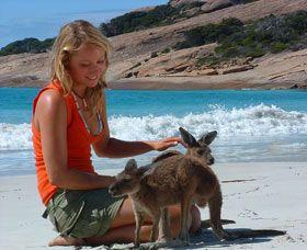 Esperance - Western Australia - Tourism Western Australia