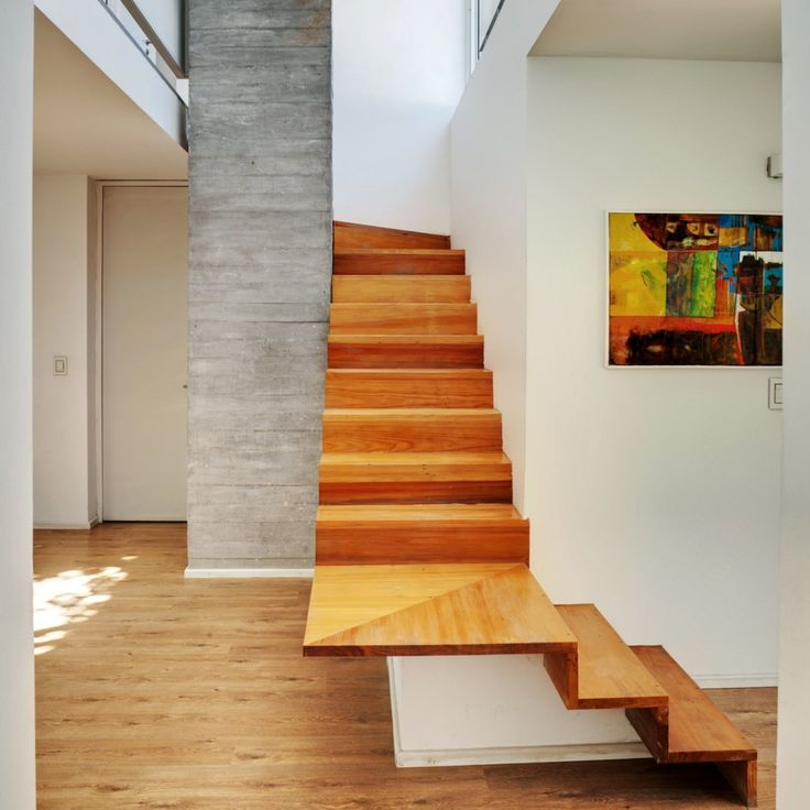 Sugerir proyectos y obras de Arquitectura