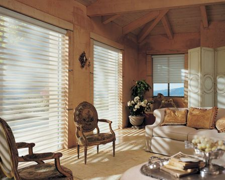24 Best French Window Blinds Images On Pinterest Shades