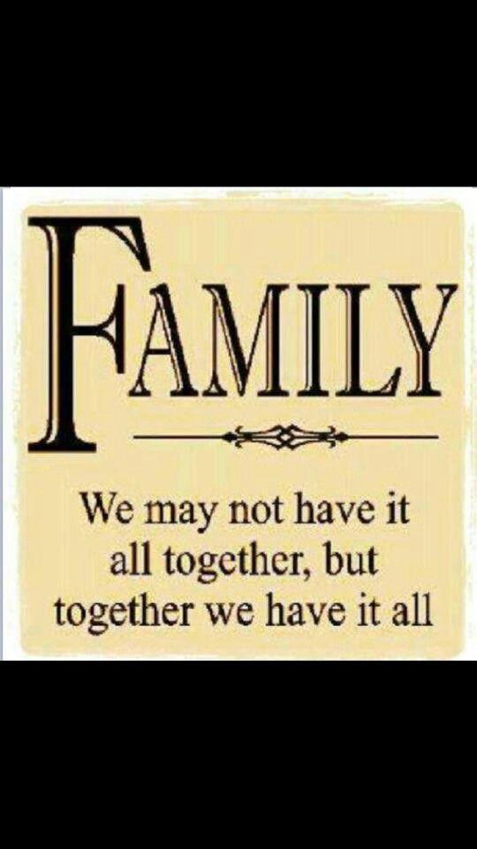 Family Quotes Razma