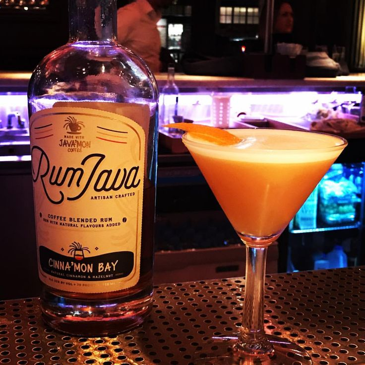 Rum Java - Let's have a drink and Cheers !! #chubster #barnab #beer #biere #cocktail #cocktails #gin #vodka #martini #champagne #alcool #alcohol #celebratemysize #plussize #scotch #whisky #mojito #cocktailporn #drinkstagram #happyhour #instacocktails #drinkporn #wine #cocktailsathome #SignatureCocktails #cocktailsdaily  #gintonic #speakeasy