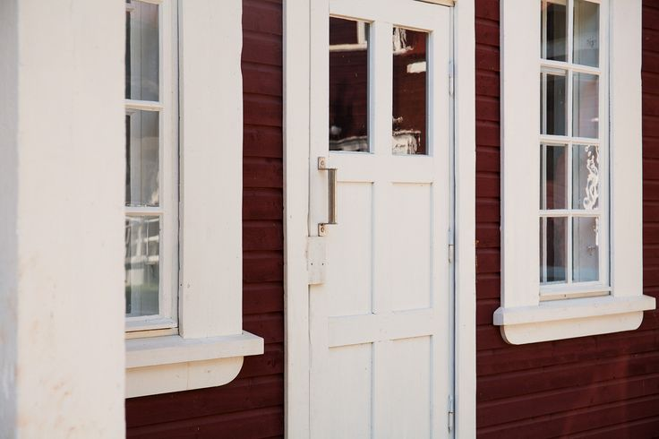 Varjakan Hulina, Oulunsalo, Kanttia2
