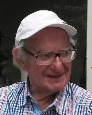 Adri Nieuwhof Activism and BDS Beat 25 August 2014 Hajo Meyer at his home in Heiloo, Netherlands on 29 July. Adri NieuwhofI mourn the loss of Hajo Meyer, a friend who fearlessly raised his voice to... http://winstonclose.me/2015/10/16/in-last-interview-auschwitz-survivor-urged-palestinians-not-to-give-up-their-fight-written-by-adri-nieuwhof/