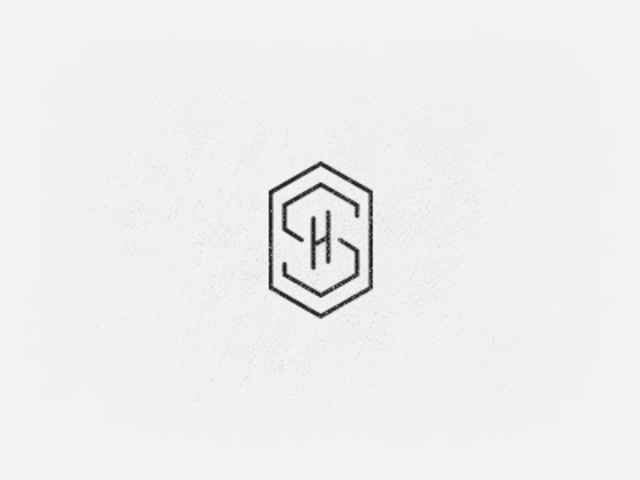 25 best ideas about s logo on pinterest logo design uk for S architecture logo