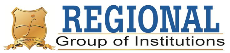 Best MBA Colleges in Gurgaon