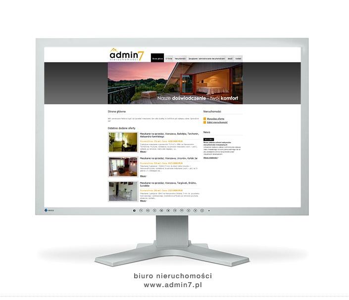 admin7.pl