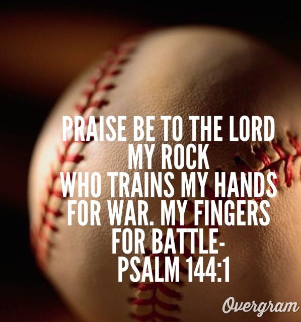 Motivational Quotes For Sports Teams: 25+ Best Ideas About Baseball Tattoos On Pinterest