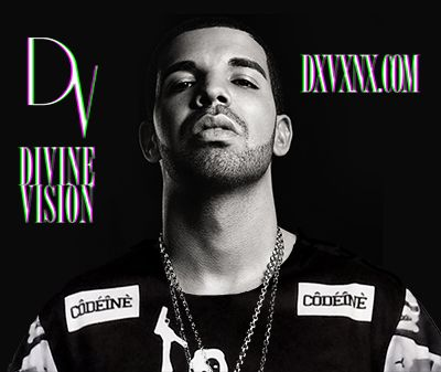 Photoshopped picture of Drake
