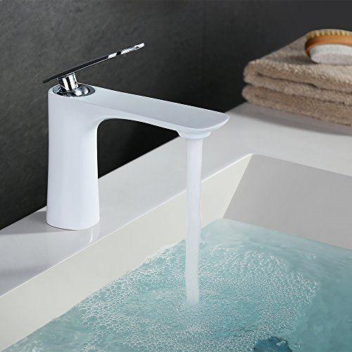 22 best Bad jenau images on Pinterest Bathroom, Bathrooms and - Moderne Wasserhahn Design Ideen