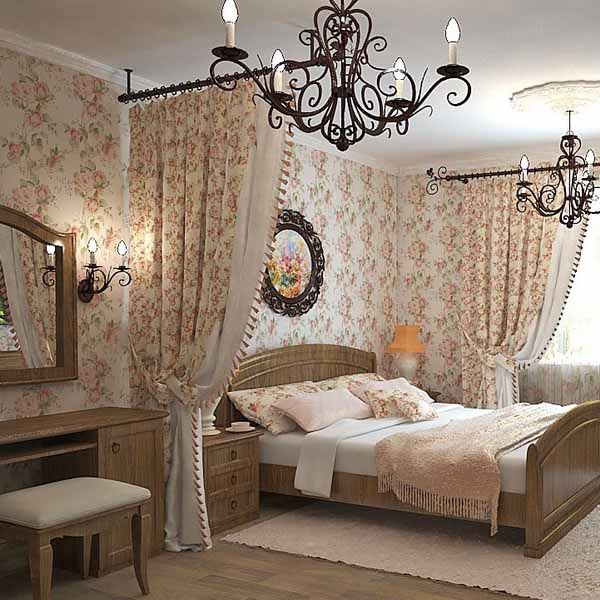 Curtain room dividers for the home pinterest - Room divider curtain ideas ...