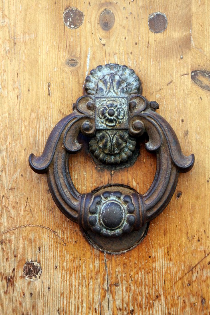 986 best Knockers, Knobs and Escutcheons images on Pinterest ...